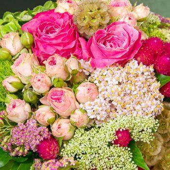 Floristik Peter Heinen